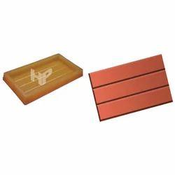 Riser Plastic Tile Mould