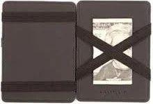 Wallet 007