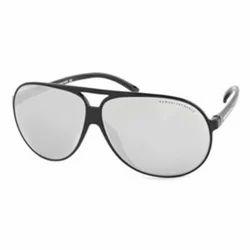 136d5c32e203 Armani Exchange Men Black Sunglasses - Qvality Watch