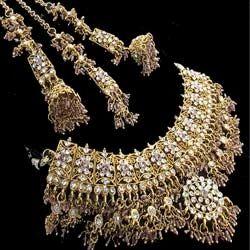 f46fa74d4 Artificial Jewelry in Noida, आर्टिफिशियल ज्वेलरी ...
