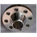 Stainless Steel 904L Weld Neck Flanges