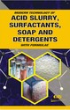 Book on Surfactants Book