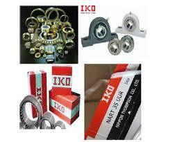 IKO Bearings