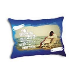 Cushions Cushion Suppliers Traders Amp Manufacturers