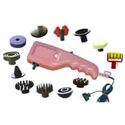 Body Massager(A-15 Massager)