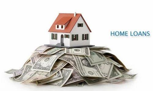 Washington payday loans online image 7