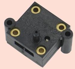 Miniature Adjustable Pressure Switch