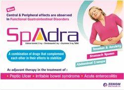 Indian Pharma PCD Companies Service