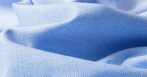 Oxford Fabric at Rs 135/meter | Oxford Shirting | ID: 10439428412
