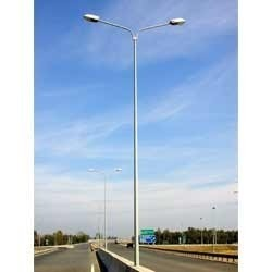Street Light Pole Suppliers Manufacturers Amp Dealers In