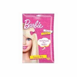 Barbie Surprise Bag