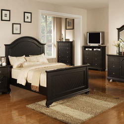 Bedroom Set Designer Bedroom Set Suppliers Traders