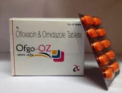 Pharma PCD Franchise in Haryana