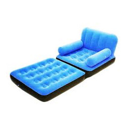Air Sofa Beds in Delhi