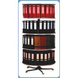 File Cabinets in Chennai, Tamil Nadu   File Rakhne Ki Almaari ...