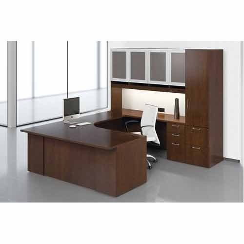 office furniture office table manufacturer from new delhi - Modern Office Furniture Miami
