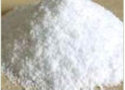 Industrial Salt Granular