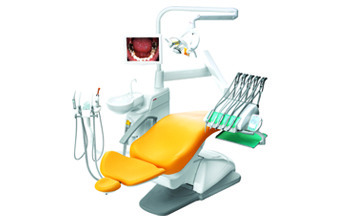 Anthos Dental Chairs View Specifications Amp Details Of