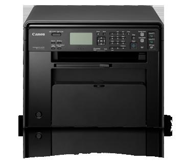Cannon Printers
