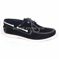 case study on bata shoes pvt ltd
