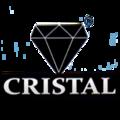 Cristal Aqua Systems