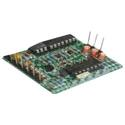 Hybrid IC for Hauser Start-Stop Module