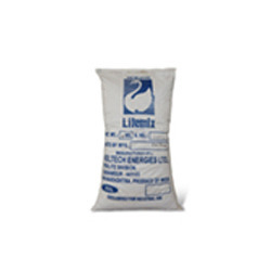 Lite Mix Powder