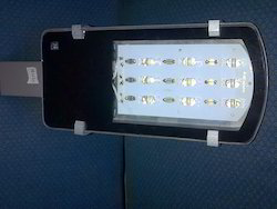 Solar LED Street Light 12 watts