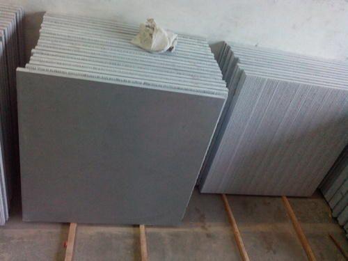 Kota Stone Mirror Polish Tiles Ready To Use Flooring