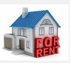 Properties Available for Rent Services