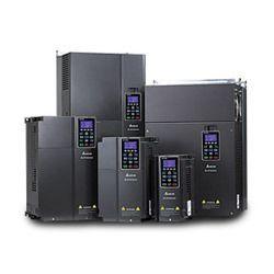 DELTA VFD-C2000 AC Drive