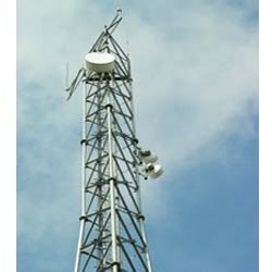 Tower Design Services