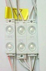 LED Singnage Module