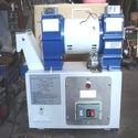 Rice Testing Machine