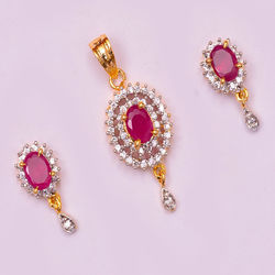 Im152 beautiful small pendant earrings rifah jewellers pvt ltd im152 beautiful small pendant earrings rifah jewellers pvt ltd delhi id 9340322530 mozeypictures Gallery