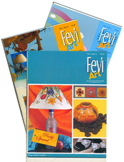 Hobby Ideas Books Fevicryl Hobby Books Authorized Wholesale Dealer