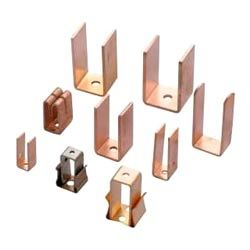 Copper Fuse Parts