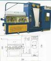 Wire Drawing Machine Annealer