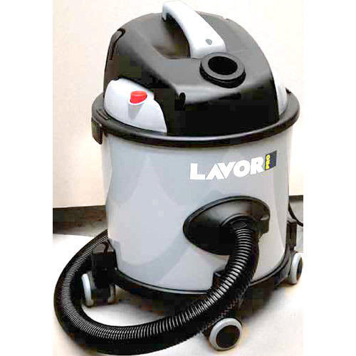 dry silent vacuum cleaner - booster dry silent vacuum cleaner