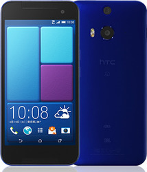HTC J Butterfly HTL23 Mobile Phones