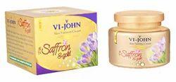 V John Cream Saffron