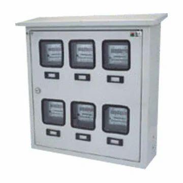 Electric Meter Panel Box, Electrical Panels & Distribution Box ...