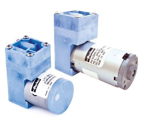 Miniature diaphragm pumps ez mount series manufacturer from mumbai ccuart Images