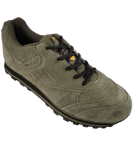 Synergy Air Zone Men Sports Shoes