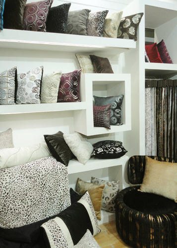 Sofa Cushions And Covers Sofa Cushion Manufacturer from Gurgaon