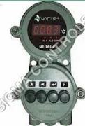Flame Proof Temperature  Controller