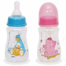 82ebe1ffdd0 Feeding Accessories - 60 ML Easy Grip Bottle Wholesale Supplier from  Tiruvalla