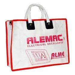 Non Woven Bags For Electrical Tools