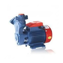 Crompton Pumps Mini Master