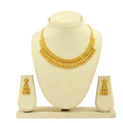 gold forming jewellery u0026 suppliers of gold forming jewelry
